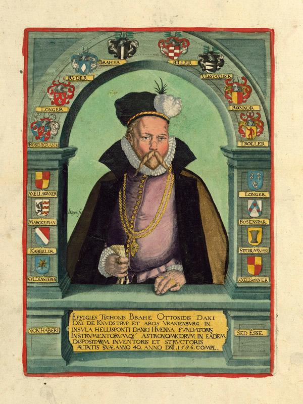 Porträt_Tycho Brahe