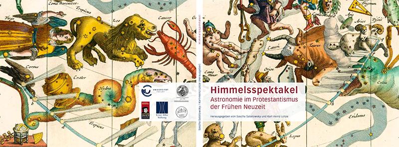 UMSCHLAG_Himmelsspektakel_klein-1