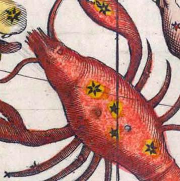 Himmelsspektakel Beitragsbild Astronomie in Gotha