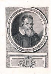 Porträt_Galilei