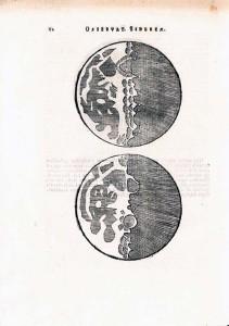 Sternenbote_Galileo Galilei SidereusNuncius