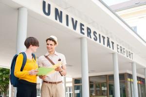 Studierende_Uni_Erfurt_444